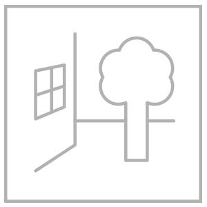 Icons_Aussenbereich_big