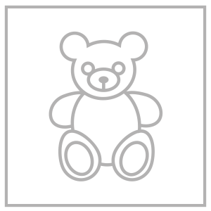 Icons_Kinderschutz_big